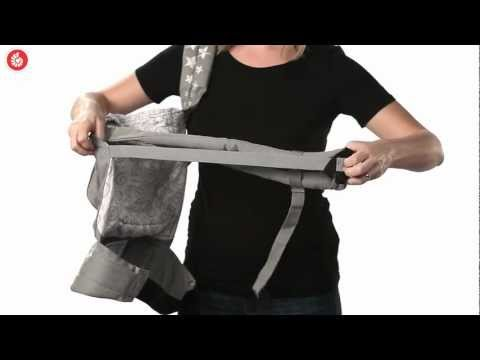 All About Ergobaby Original Collection Baby Carriers